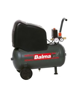 BALMA_-SIRIO-OM231