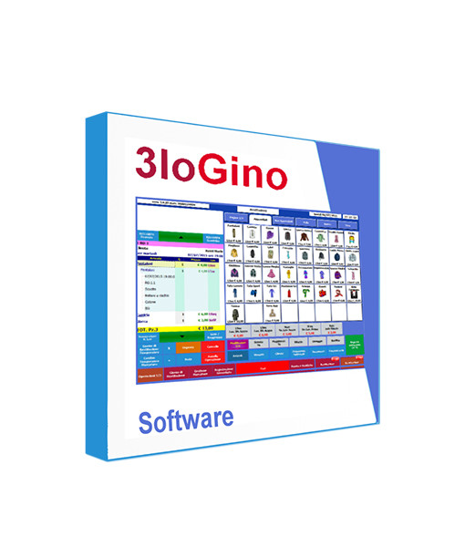 3LOGIS-3LOGINO_02