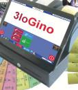 3LOGIS-3LOGINO_03